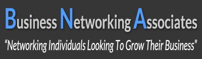 Business Networking Associates Logo